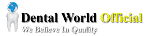 Dental World Official