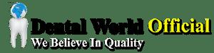 Ufficiale mondiale dentale